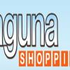 Laguna Center
