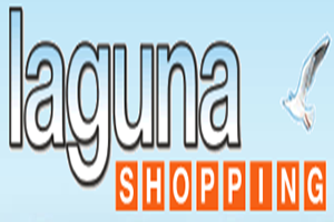 Laguna Center